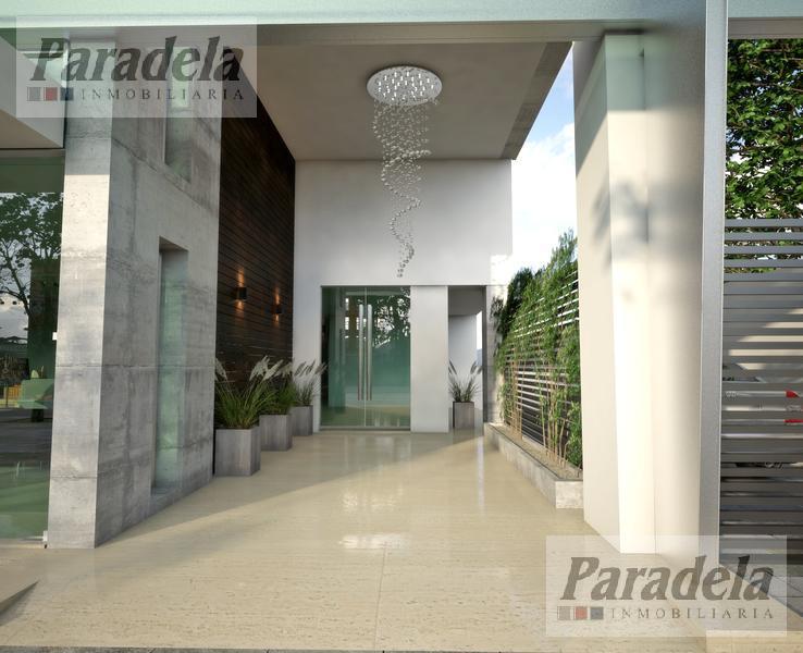 Foto Edificio en Ituzaingó Centro Fragio 100 número 5
