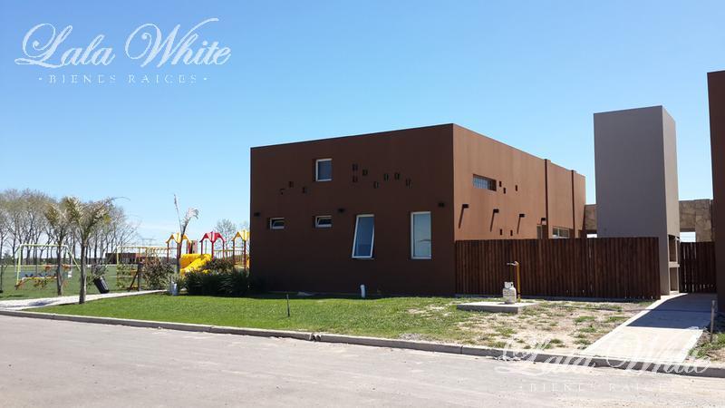 Foto Barrio Privado en La Alameda Ruta 58, Km 9.5 número 5
