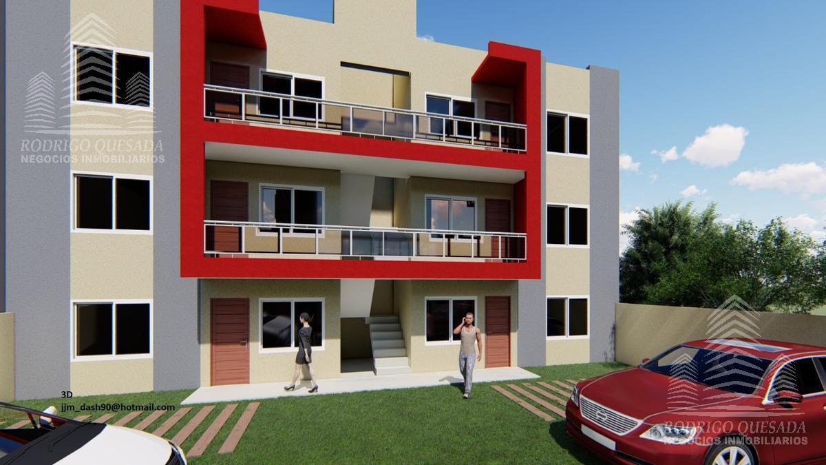 Foto Condominio en San Bernardo Del Tuyu Santiago Del Estero 3550 número 8
