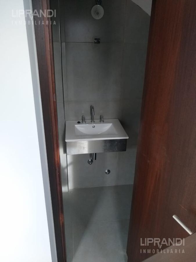 Foto Barrio Privado en Arguello ALBERTO NICASIO 7181 número 33
