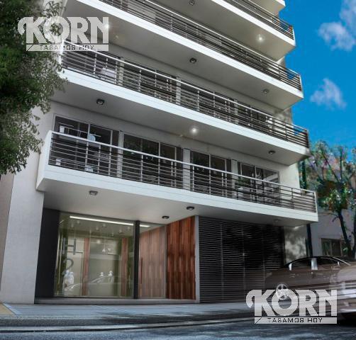 Emprendimiento Korn