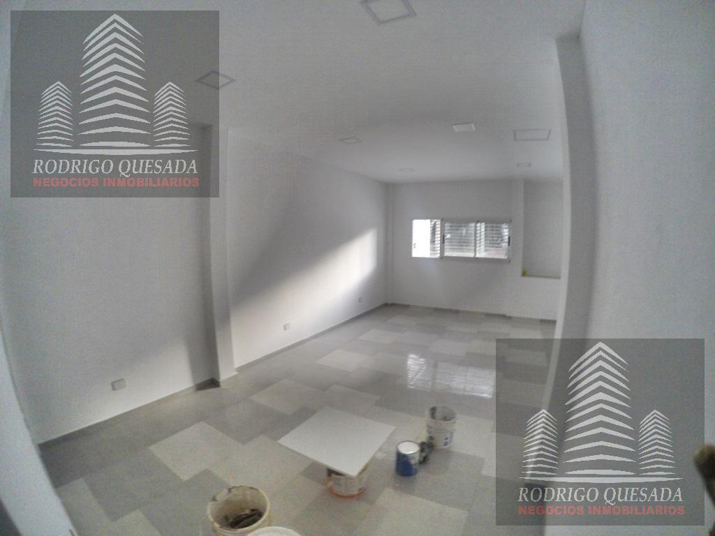 Foto Edificio en San Bernardo Del Tuyu Hernandarias 180 número 7
