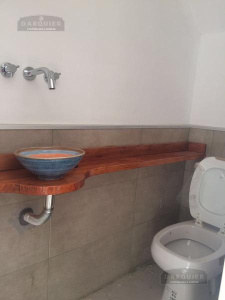 Foto Condominio en Adrogue uriburu esquina illia número 7