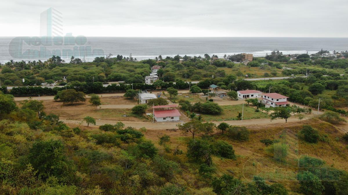 Foto Barrio Privado en Olon Manglaralto, Olon número 8