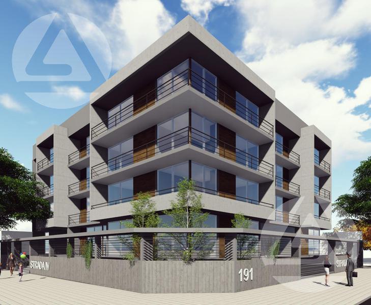 Foto Edificio en Monte Grande Rodriguez 701 número 2