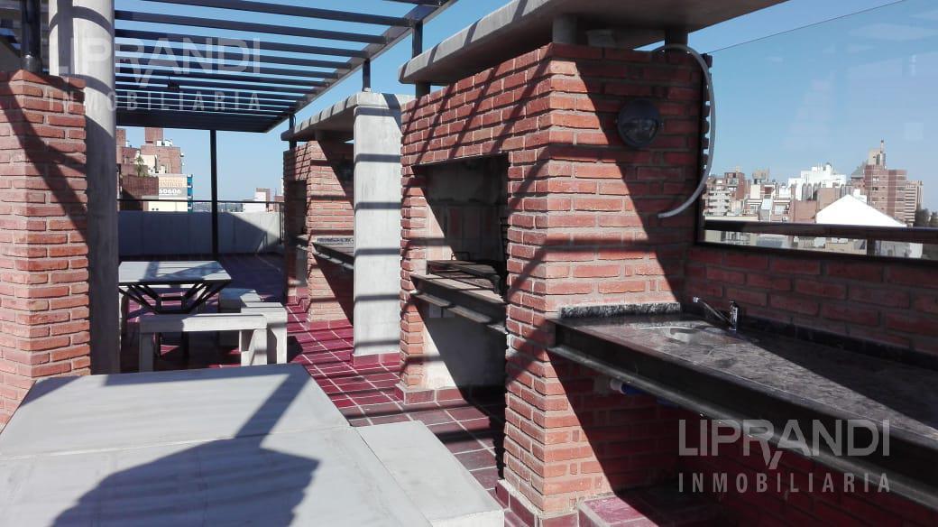Foto Edificio en Nueva Cordoba INDEPENDENCIA 1300 número 25