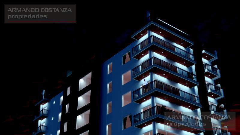Foto Edificio en Puerto Madryn BELGRANO 460 número 8