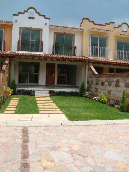 Foto Country en Cuernavaca  número 9