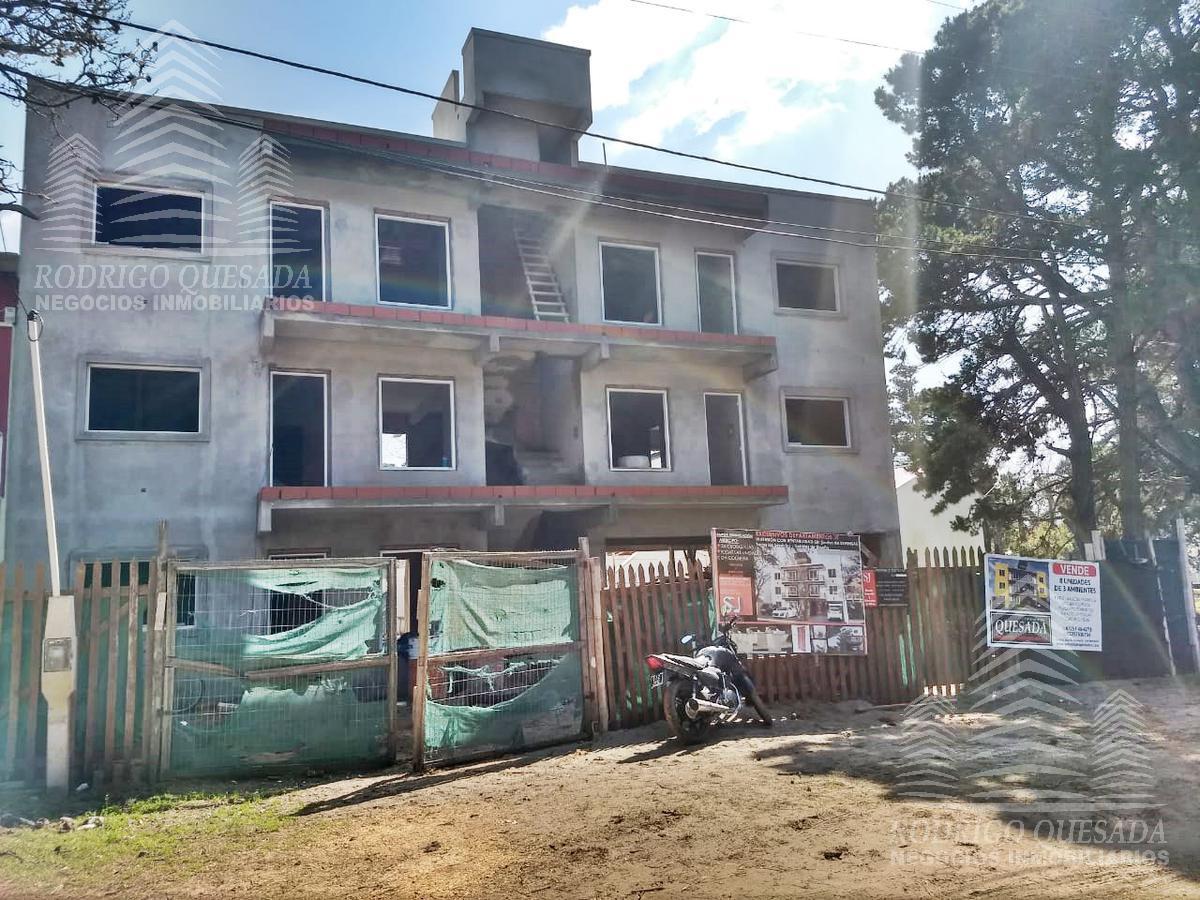 Foto Condominio en San Bernardo Del Tuyu             OBLIGADO 680           número 4