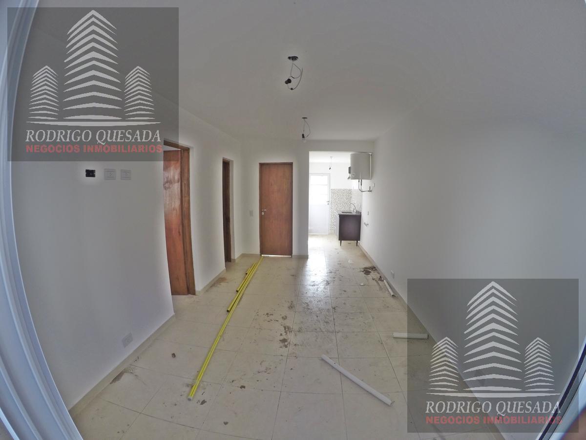 Foto Edificio en Costa Azul sarmiento 449 número 2