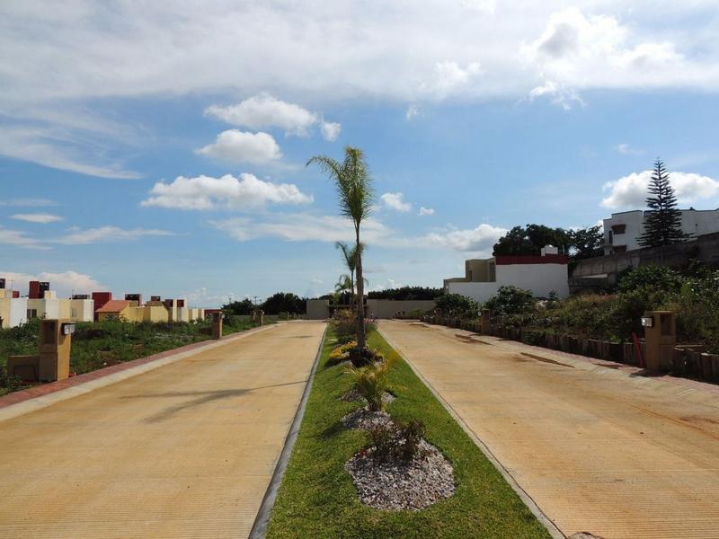 Foto Condominio en Fraccionamiento Lomas de Ahuatlán Fracc. Lomas de Ahuatlán, Cuernavaca, Morelos número 17