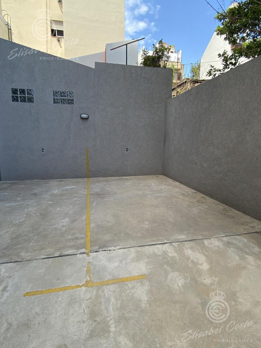 Foto Edificio en Lanús Este Arturo Illia 1085 número 29