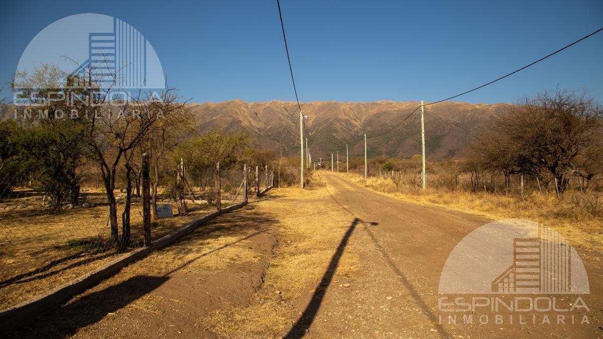 Foto Barrio Abierto en La Eloisa Carpinteria número 13