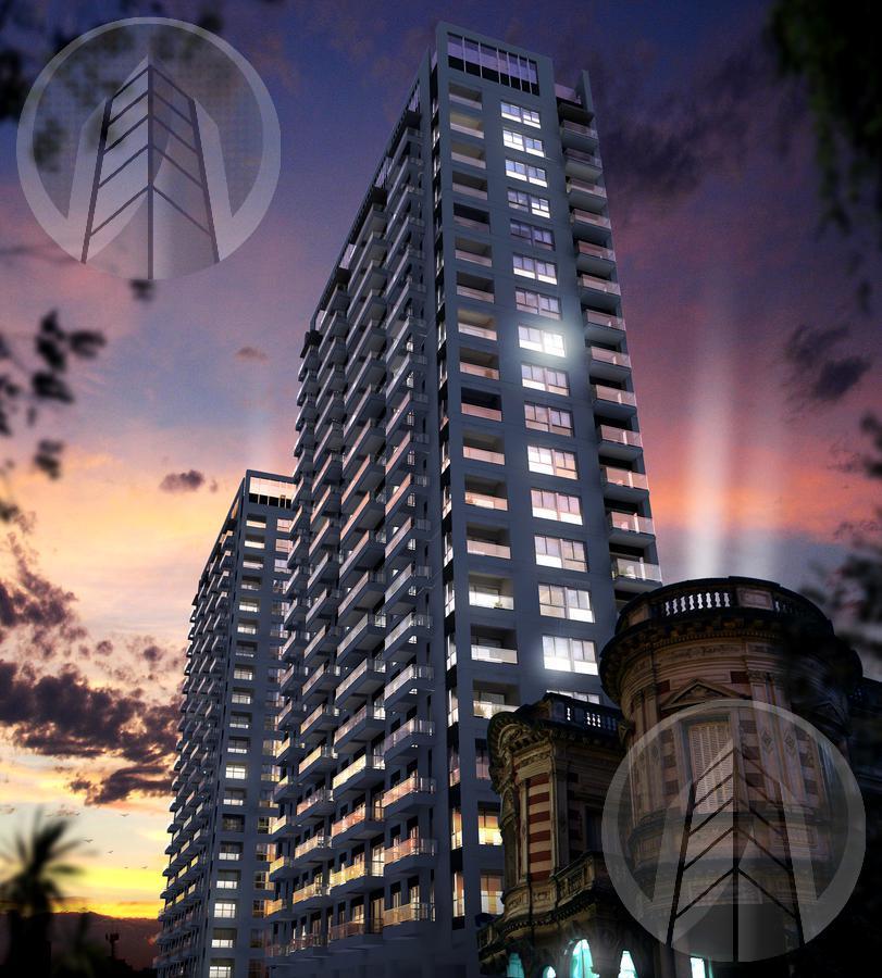 Foto Edificio en Tigre Bartolome Mitre al 300 número 1