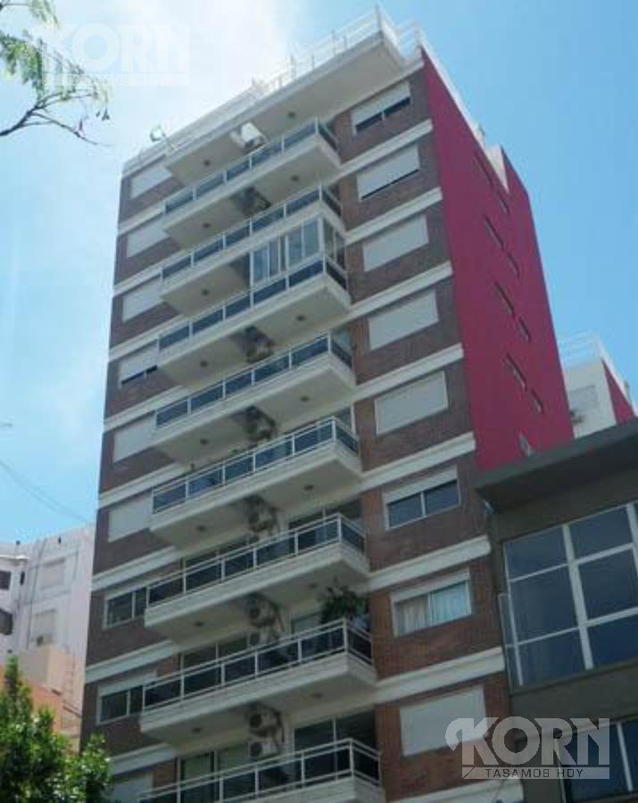 Foto Edificio en San Cristobal Av. San Juan entre Pichincha y Pasco numero 1