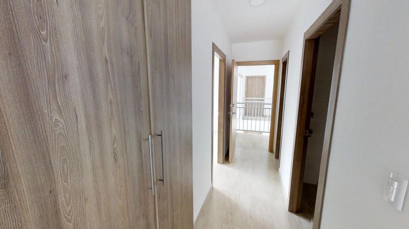 Foto Edificio en Vía a la Costa Urbanización Santa Cecilia  número 10