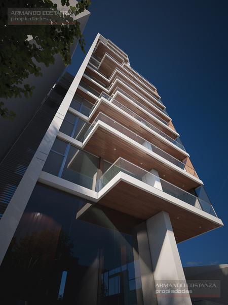 Foto Edificio en Puerto Madryn SARMIENTO 68 número 6
