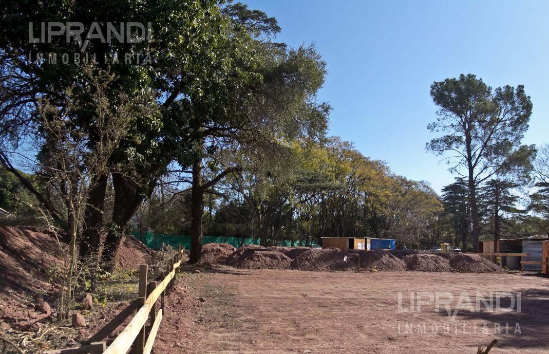 Foto Barrio Privado en Villa Allende Golf LA MACARENA 518 número 12