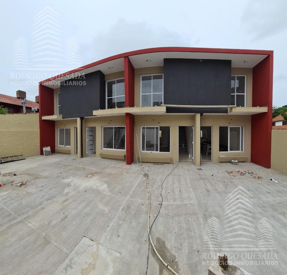 Foto Condominio en Costa Azul Catamarca 3659 número 1