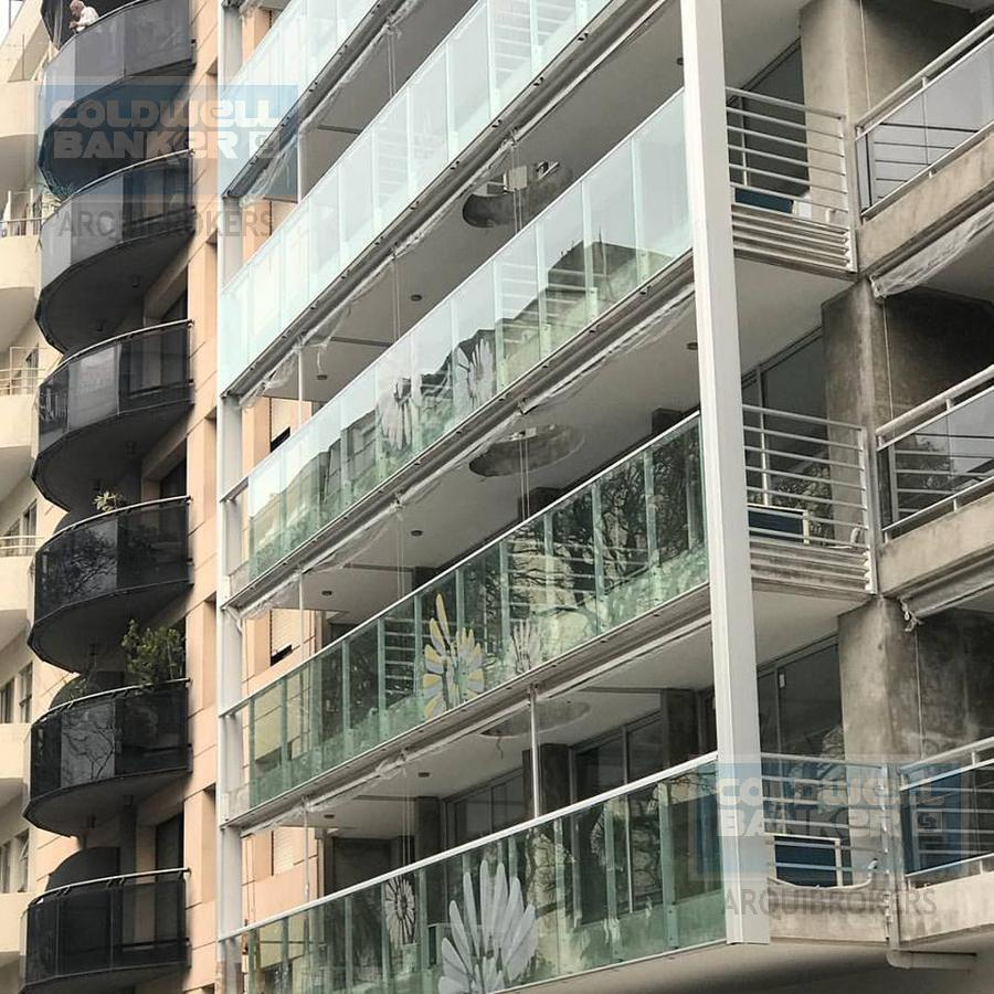 Foto DESARROLLO - Edificio en  en  Montevideo , Uruguay              Ellauri y Blanca del Tabaré