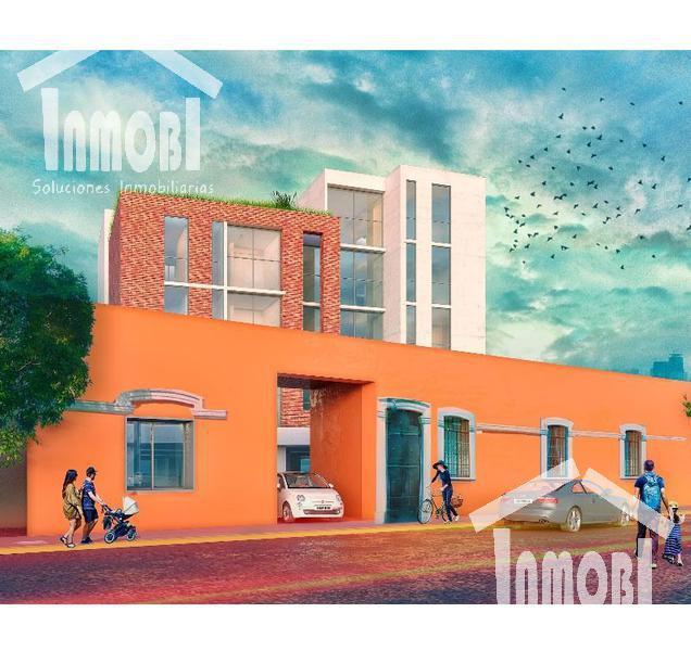 Foto Edificio en Nextengo Avenida Azcapotzalco 440, Nextengo. CDMX.   número 2