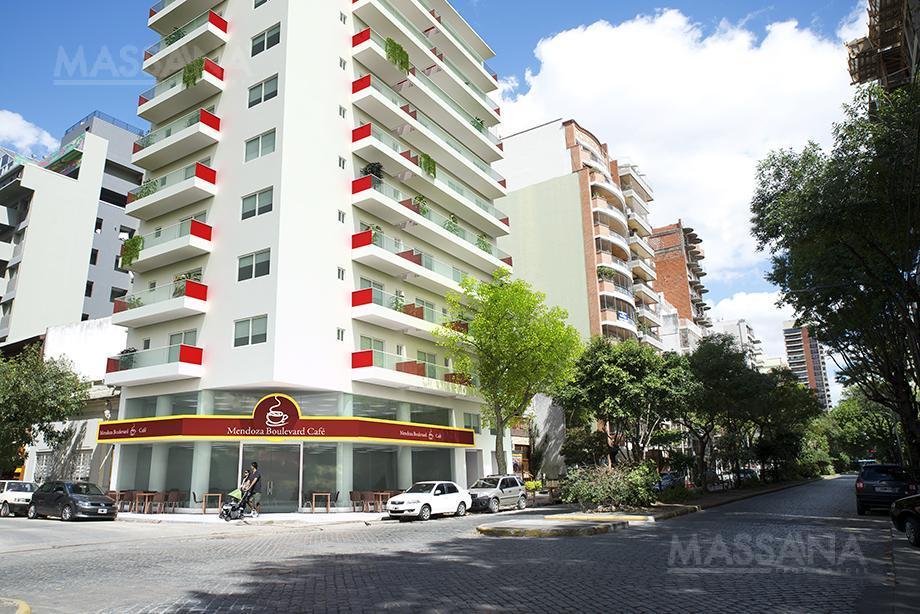 Foto  en Villa Urquiza MENDOZA 5100