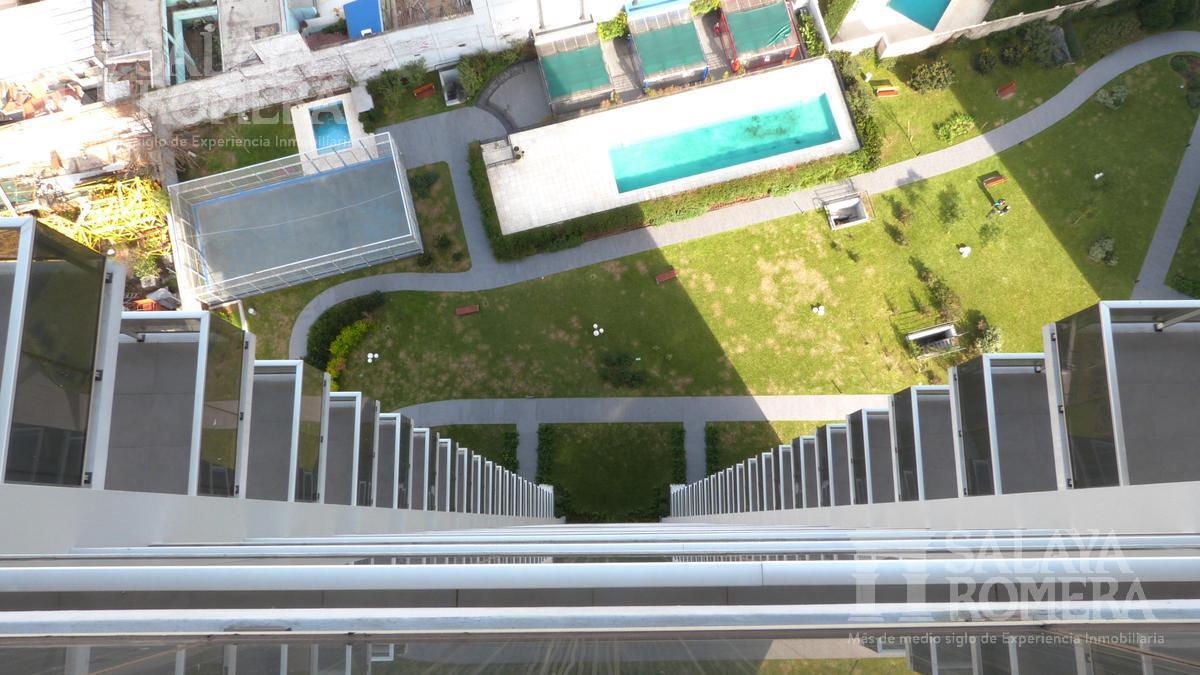 Foto Edificio en Boedo Carlos Calvo 3080  número 7