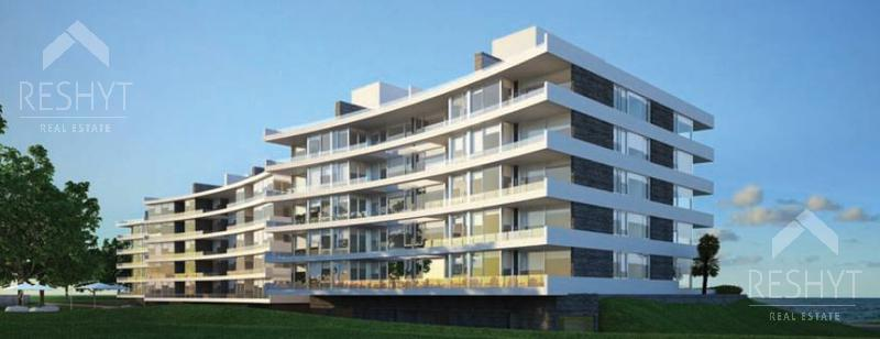 Foto Condominio en Playa Mansa  PARADA 28 - PLAYA MANSA - PUNTA DEL ESTE número 4