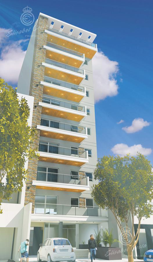 Foto EMPRENDIMIENTO - Edificio en  en  Lanús , Lanús  Tucuman 1264