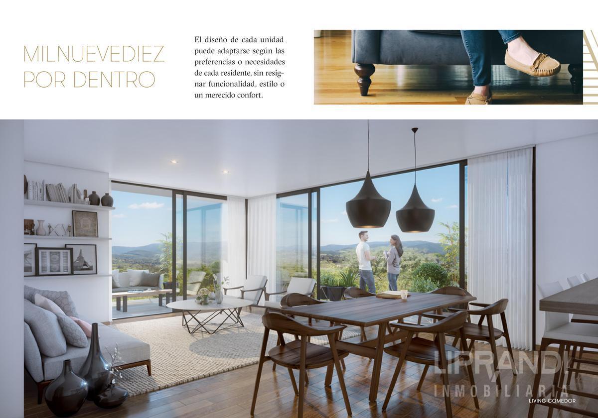 Foto Barrio Privado en Villa Belgrano NEPPER 5000 número 24