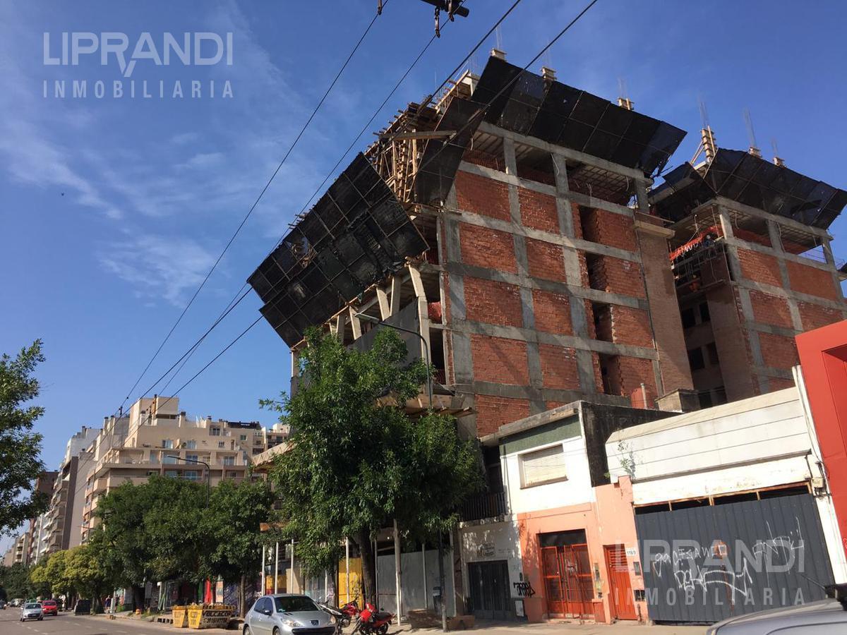 Foto Departamento en Venta en  Nueva Cordoba,  Capital  PATAGONIA 11