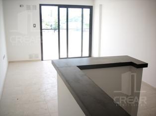 Foto Edificio en Alberdi Duarte Quiros 1696 número 25