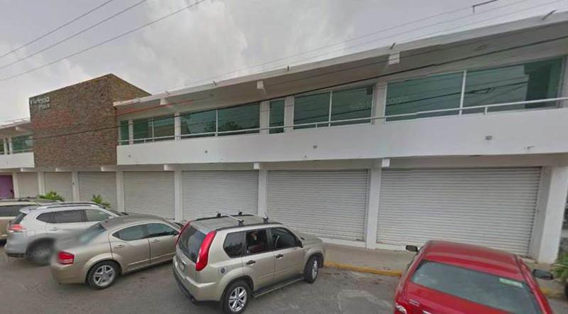 Foto Barrio Privado en Chapala  número 3