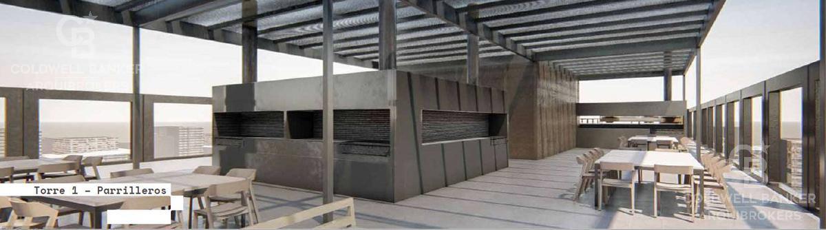 Foto Edificio en Centro (Montevideo)             Ejido y Soriano        número 6