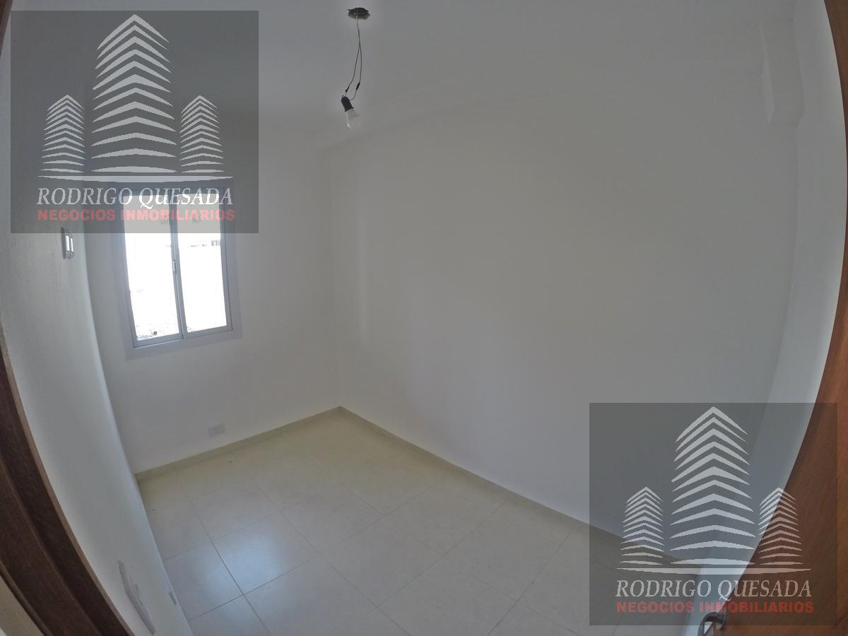 Foto Edificio en Costa Azul sarmiento 449 número 9