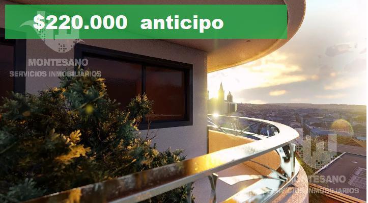 Foto Edificio en Santos Lugares Bonifacini 4137 número 4