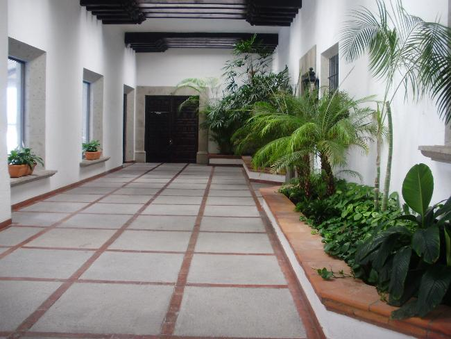 Foto Barrio Privado en Club de Golf los Encinos Club de Golf los Encinos, Lerma Estado de México número 14
