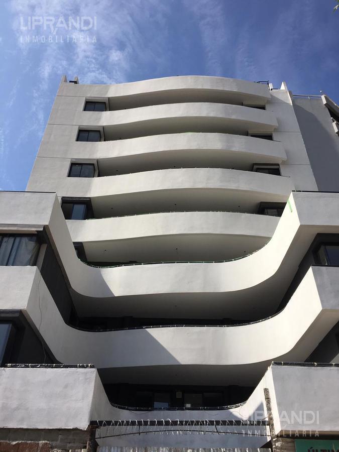 Foto Edificio en Nueva Cordoba PERU 160 número 18