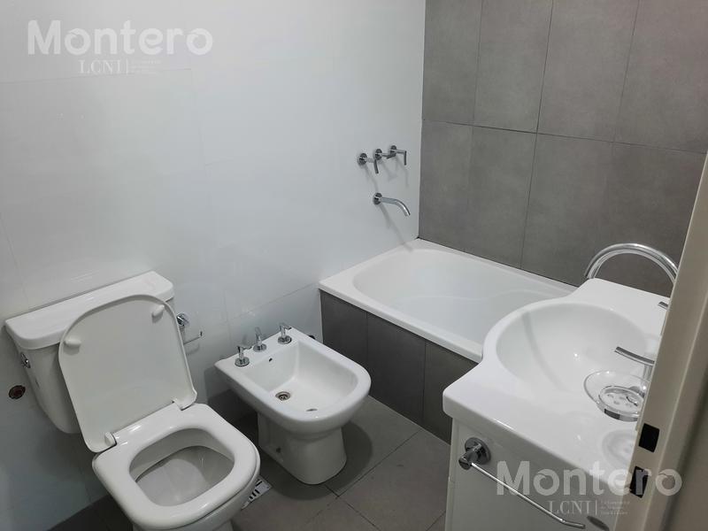 Foto Edificio en Saavedra Besares 3600 número 3