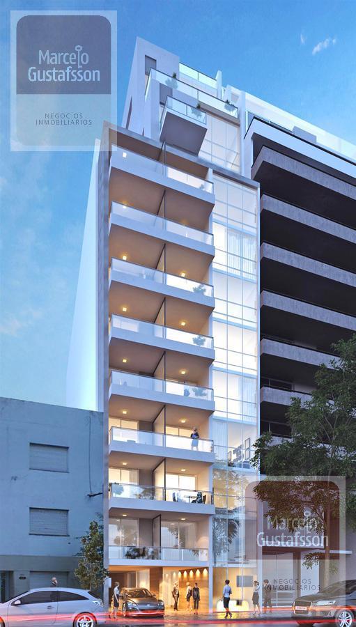 Foto Edificio en Centro CELENIA 3 número 4