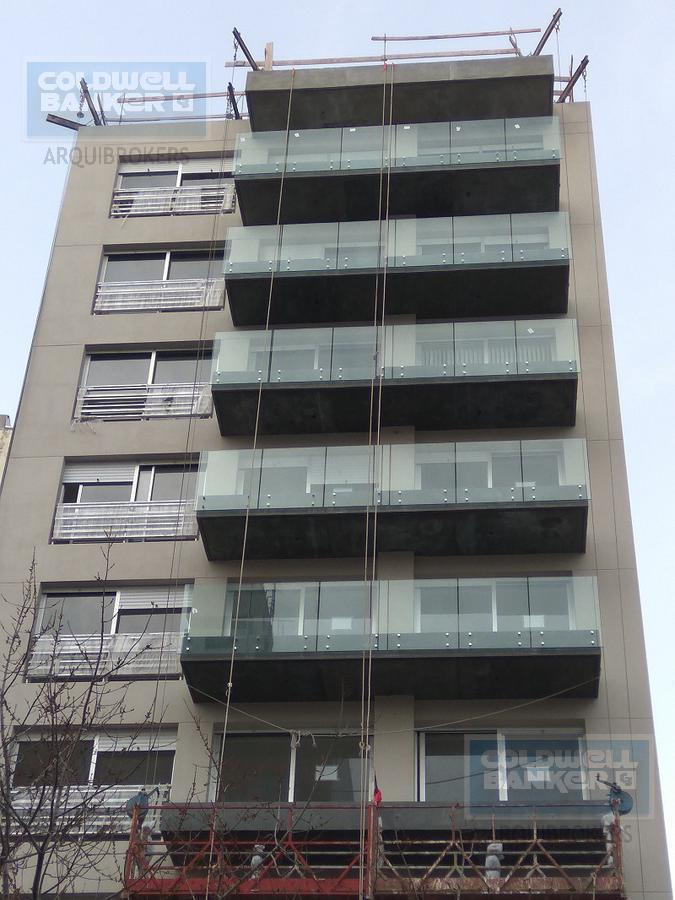 Foto Edificio en Pocitos             26 de marzo y Buxareo           número 7
