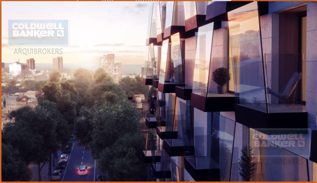Foto Edificio en Centro (Montevideo) Canelones y Convención número 5