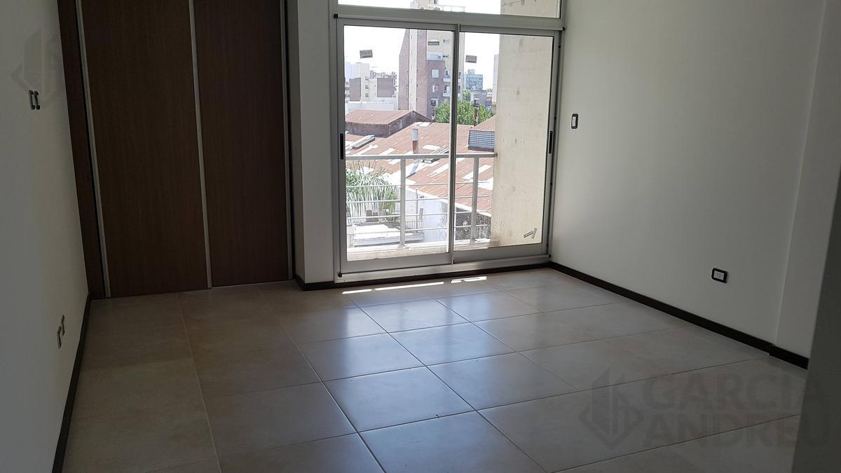 Foto Edificio en Macrocentro Callao 1000 número 5