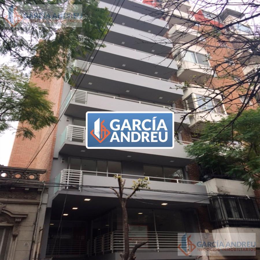 Foto  en Centro Sur 9 de Julio al 1500
