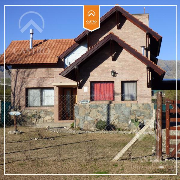 Foto Barrio Abierto en Las Magdalenas Calle Campos del Sol número 3