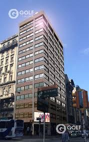 Foto Edificio en Centro SOBRE PRINCIPAL AVENIDA numero 1