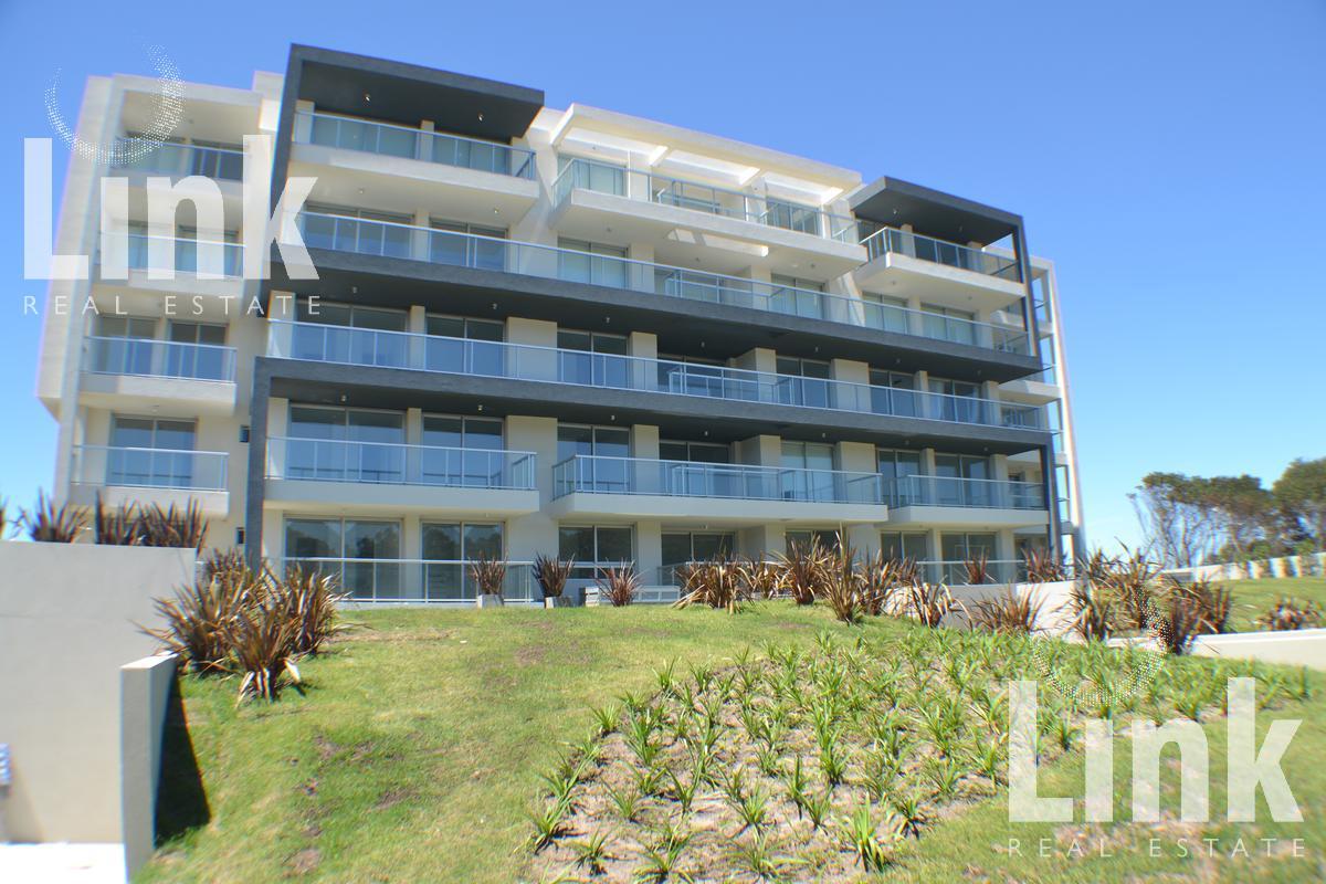 Foto Edificio en Rincón del Indio Uruguay Link número 3