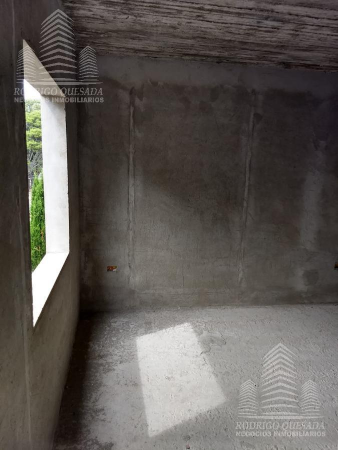 Foto Condominio en San Bernardo Del Tuyu         Catamarca 1828       número 7