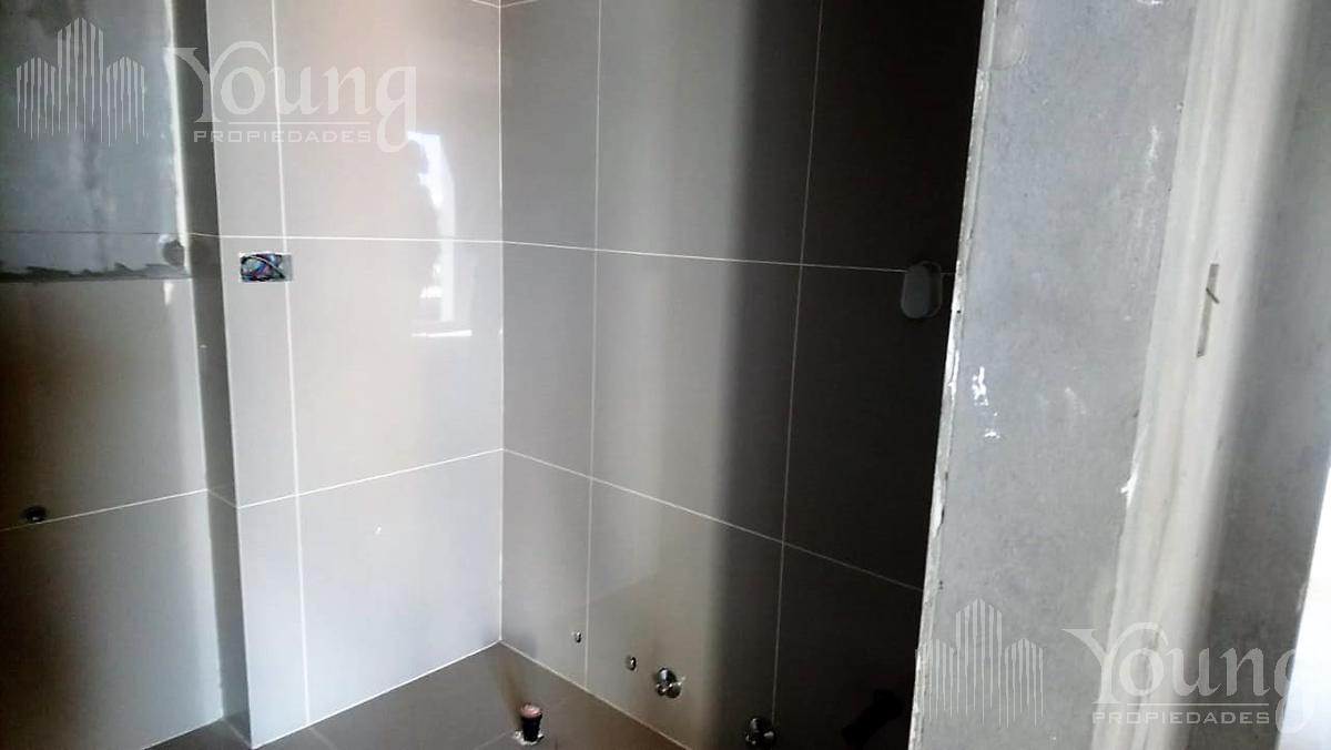Foto Edificio en Berazategui Berazategui Centro número 28