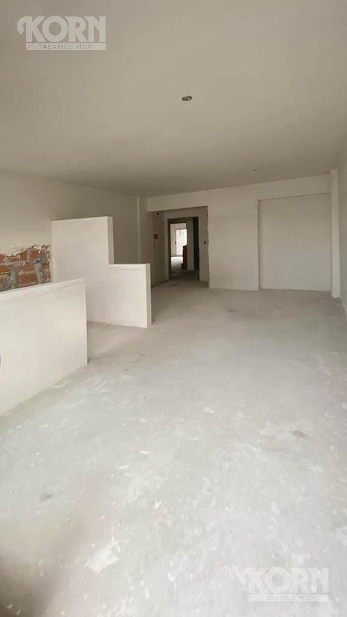 Foto Edificio en B.Santa Rita Tres Arroyos al 3000 entre Helguera y Argerich numero 30